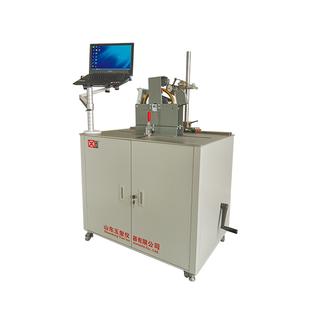 OGTB-1型 電梯限速器試驗臺