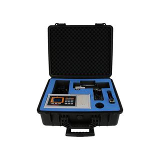 OGT-3型 電梯限速器測試儀