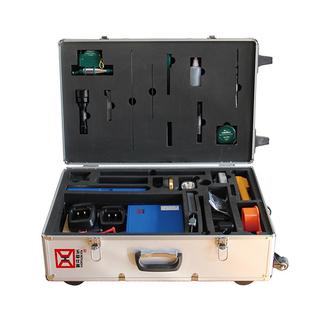 YT-BP 系列 承壓設備檢驗工具箱