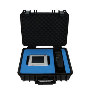 BDT-1型 電梯空載上行制動距離檢測儀
